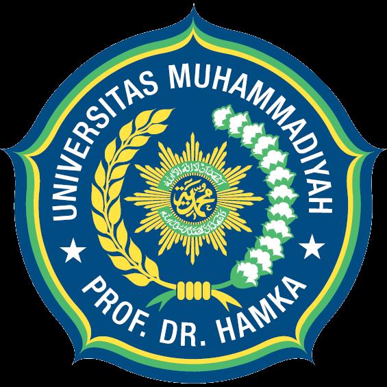 Pendaftaran Online UHAMKA 2021/2022 Universitas Muhammadiyah Prof. Dr. Hamka  Jakarta - Idezia
