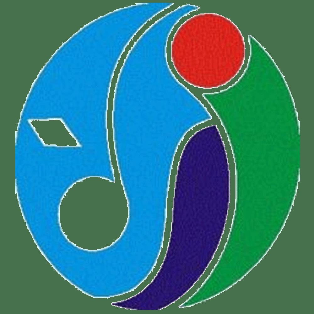 Situs Kumpulan Logo Kampus: STEI Yogyakarta