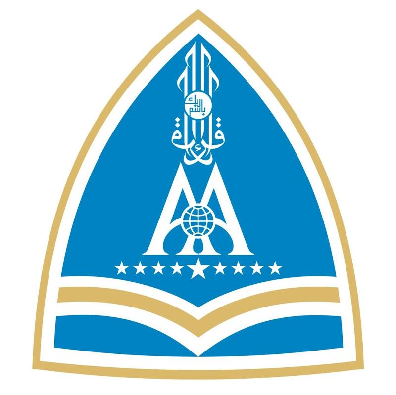 Universitas Alma Ata Yogyakarta buka pendaftaran 15 program studi untuk  penerimaan mahasiswa baru - de Berita